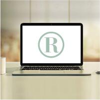 Campañas marketing online