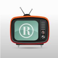 Anuncios en televisión
