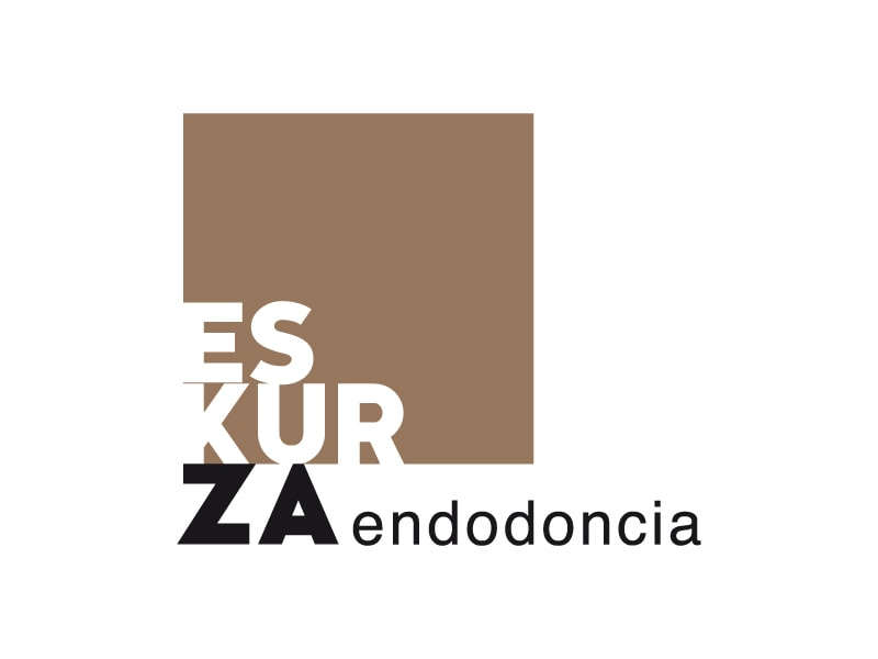 Marketing-endodoncia.diseno-logo