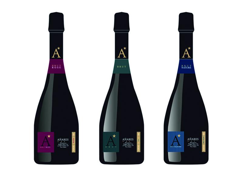 diseno-packaging-Bilbao