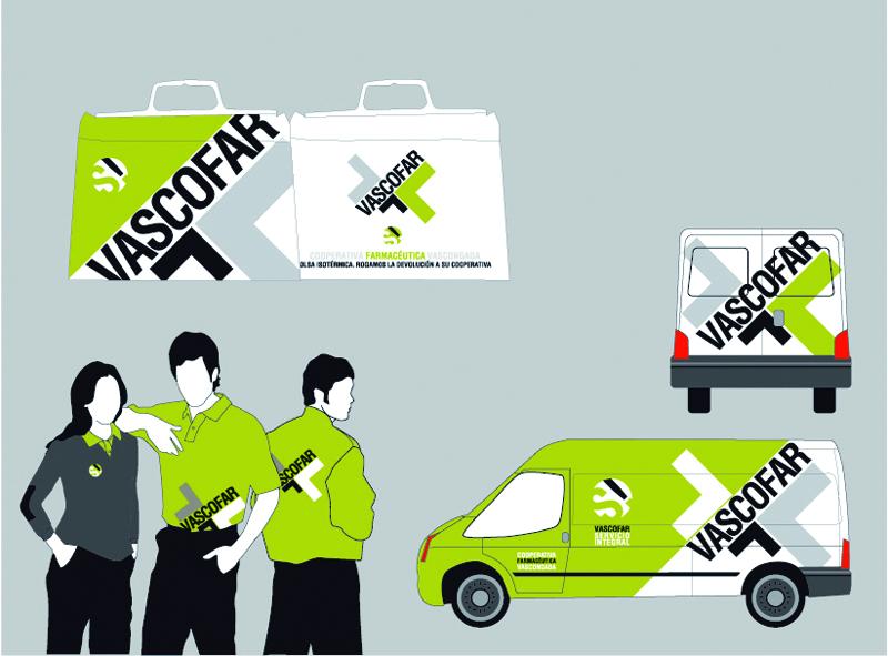 diseno-rotulacion-para-vehiculos-de-empresa-Bilbao
