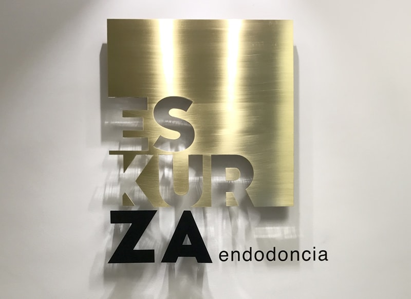 Marketing-endodoncia-diseno-placas