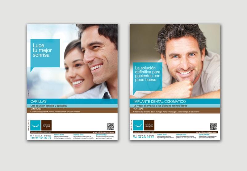 diseno-anuncios-prensa
