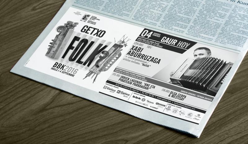 GTX-FOLK16-prensa