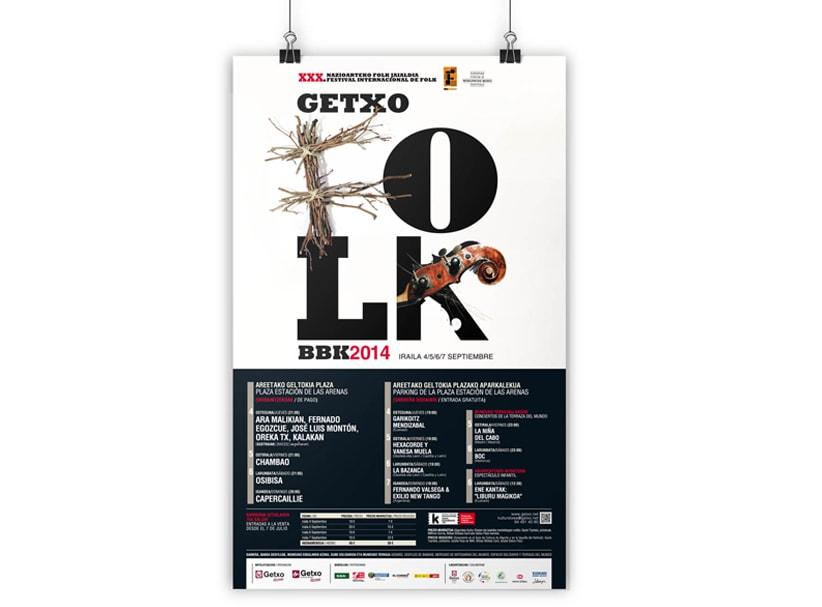 diseño-publicidad-Getxo-Folk