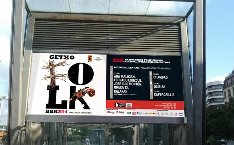 diseño-publicidad-Getxo-Folk-opi