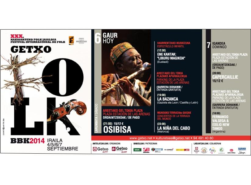 diseño-anuncios-prensa-Getxo-Folk