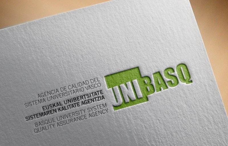 diseno-logotipos-Bilbao