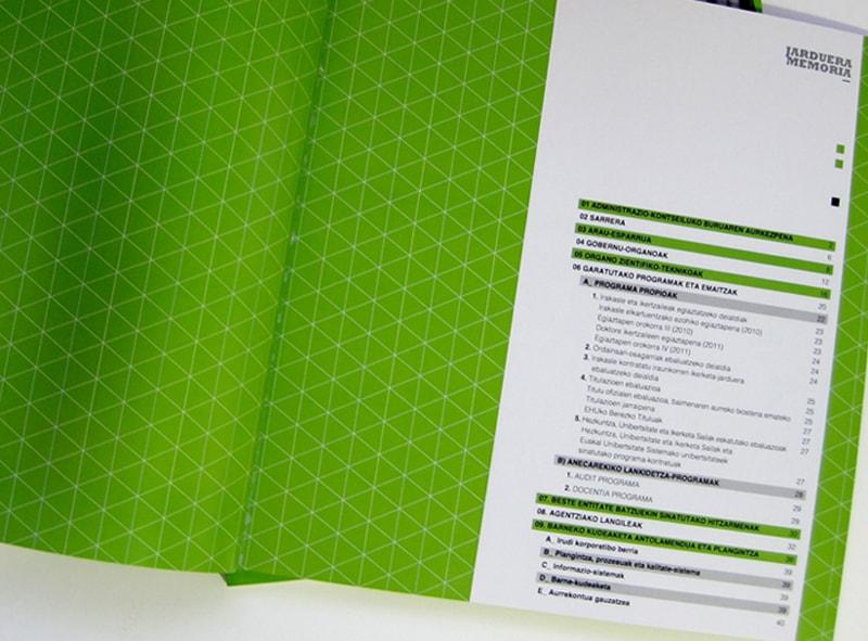 maquetacion-revistas-Bilbao