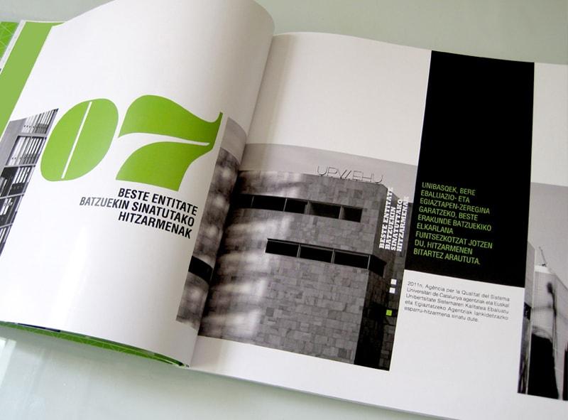 empresa-maquetacion-revistas-Bilbao