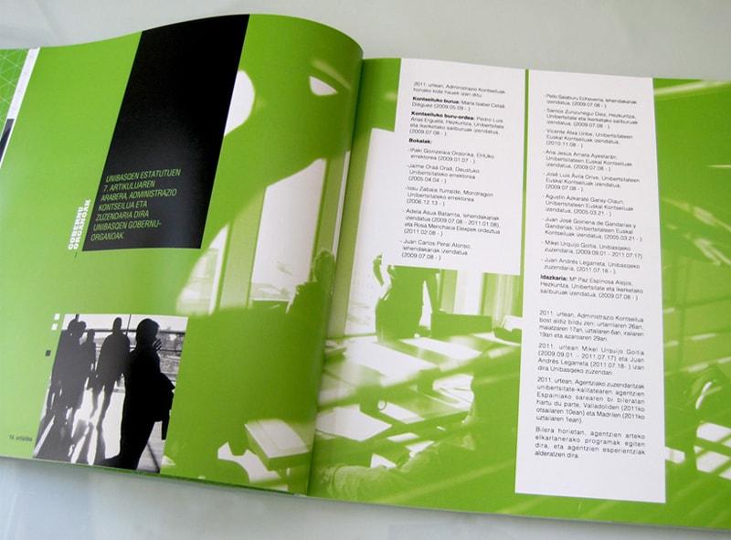 diseno-y-maquetacion-revistas-Bilbao