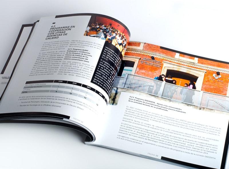 maquetacion-revistas-y-diseno