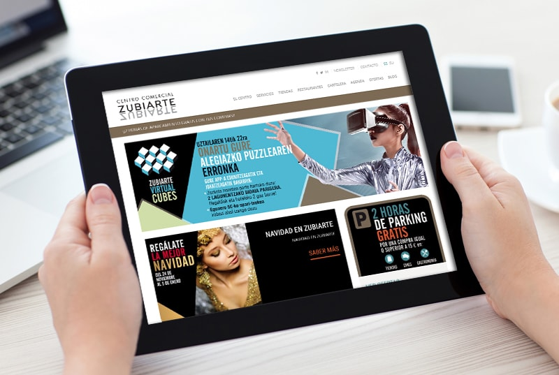 Diseño-publicidad-evento-bilbao