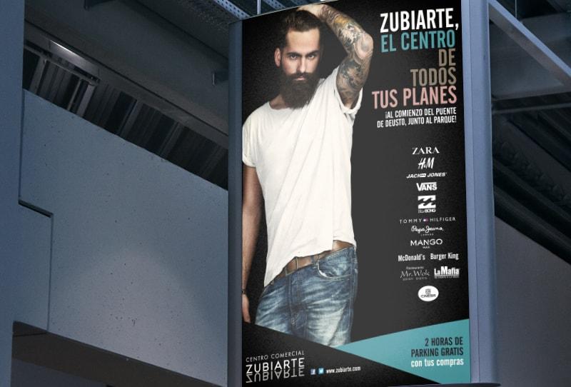 Publicidad-institucional-Zubiarte