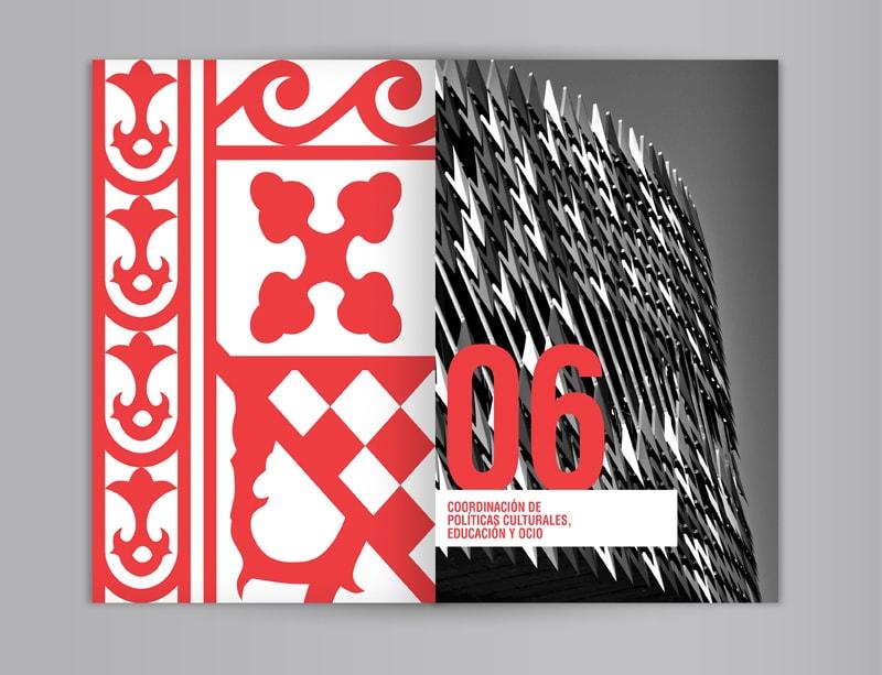 Diseño-editorial-Bilbao