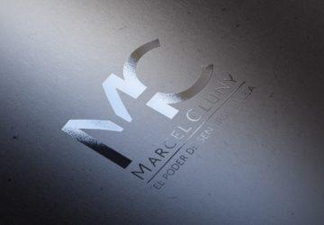 diseno-logotipo-Bilbao