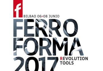 diseno-publicidad-ferroforma