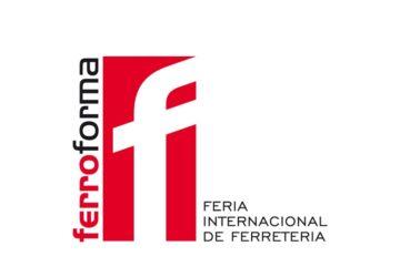 ferroforma-brandin