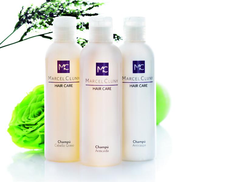 diseno-packaging-productos-de-bellezaBilbao