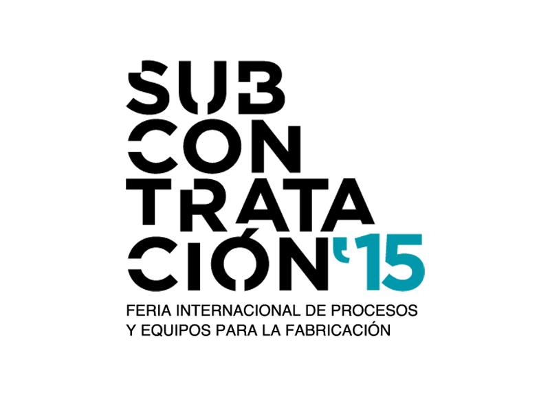 Diseno-logotipo-subcontratacion