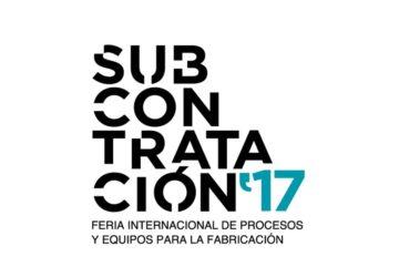 DISENO-CAMPANA-PUBLICITARIA-SUBCONTRATACION-2017