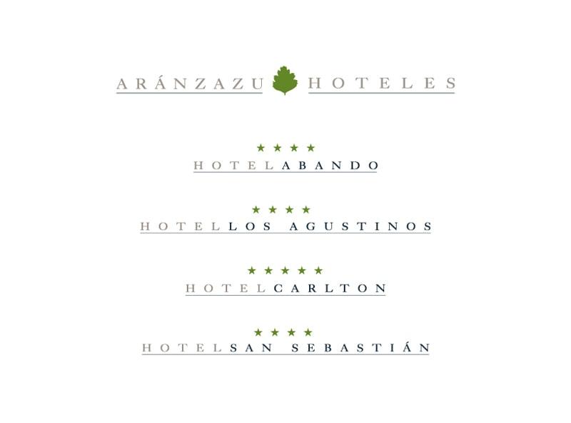 branding-hoteles-bilbao