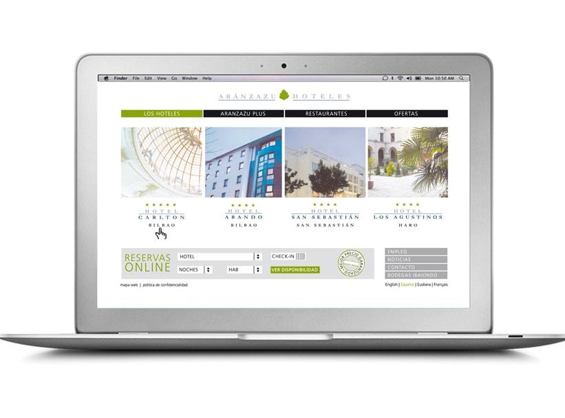 diseno-web-hoteles-Bilbao