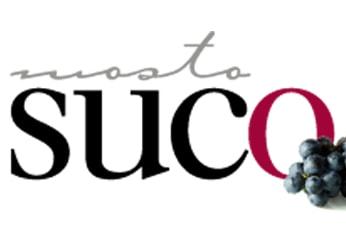 DESTACADO-SUCO-min