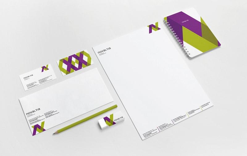 diseno-papelería-corporativa-Bilbao