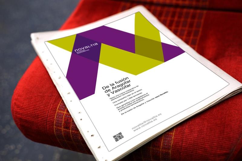 diseno-anuncios-para-oeriodicos-Bilbao