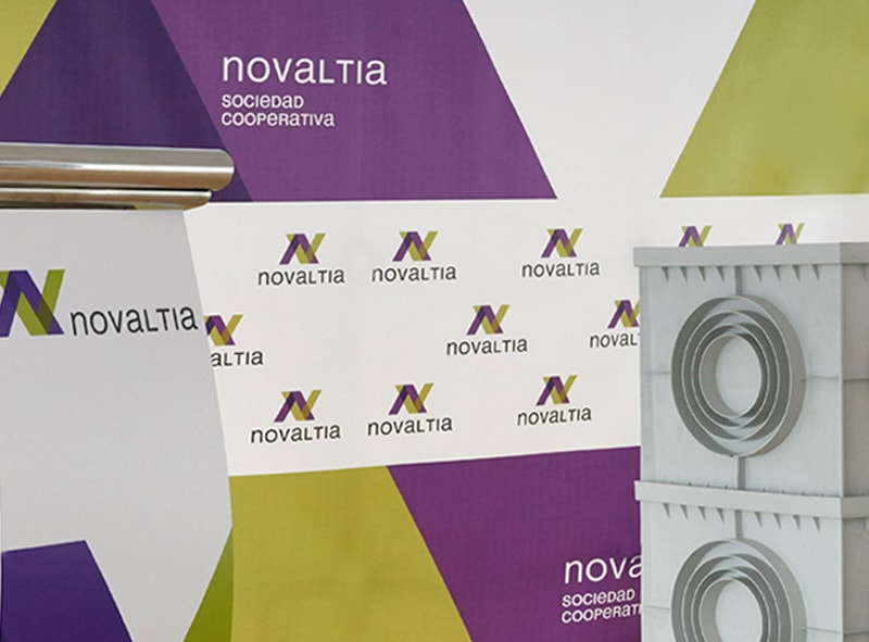diseno-piezas-evento-Novaltia