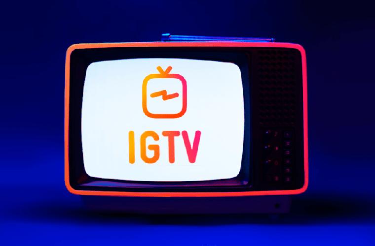 plataforma-de-videos-igtv